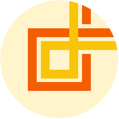 twisted_lines_round_icon