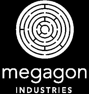 megagon_logo_white